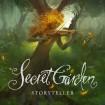 Storyteller (Secret Garden) CD