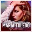 Corazonada (María Toledo) CD