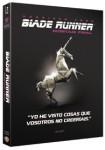 Blade Runner : Montaje Final (Blu-Ray) (Ed. Especial) (Iconic)
