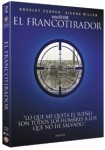 El Francotirador (Blu-Ray) (Iconic)