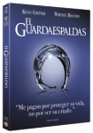 El Guardaespaldas (Blu-Ray) (Iconic)