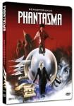 Phantasma (1979)