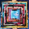 12 Little Spells (Esperanza Spalding) CD