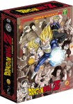 Dragon Ball Z Sagas Completas - Box 2 (Episodios 118 a 199)