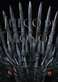 Juego De Tronos - 8ª Temporada (Ed. Premium)