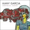 Contra el viento (Kany García) CD
