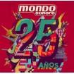 Mondo Sonoro (2 CD)