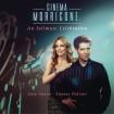 Cinema Morricone - An Intimate Celebration (2 CD)
