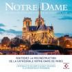 Hommage à Notre-Dame (CD)