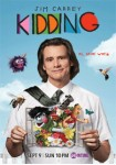 Kidding - 1ª Temporada