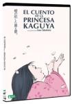 El Cuento De La Princesa Kaguya (Ed. 2019)