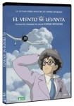 El Viento Se Levanta (Ed. 2019)