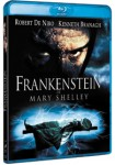 Frankenstein De Mary Shelley (Blu-Ray) (Ed. 2019)