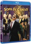 Sopa De Ganso (Blu-Ray)