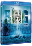 The Ring (La Señal) (Blu-Ray)