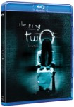 The Ring 2 (La Señal 2) (Blu-Ray)