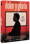 Dolor Y Gloria (Blu-Ray) (Ed. Especial Limitada)