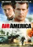 Air America (Divisa)