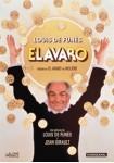 El Avaro (Divisa)