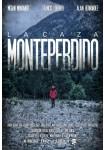 La Caza : Monteperdido - Serie Completa