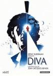 La Diva (Divisa)
