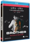 Brother (Blu-Ray)