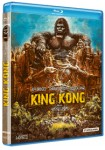 King Kong (1976) (Divisa) (Blu-Ray)