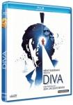 La Diva (Blu-Ray)