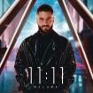 11:11 (Maluma) CD
