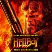 B.S.O Hellboy (CD)