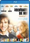 ¡Olvídate de Mi! (Blu-Ray)