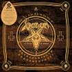 In Nomine Satanas (Venom) CD(2)