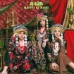 Bayti Fi Rasi (A-Wa) CD