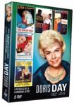 Pack Doris Day