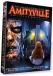 La Casa De Muñecas De Amityville (Amityville 8)
