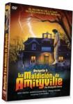 La Maldición De Amityville (Amityville 5)