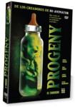 Progeny, El Embrión