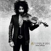 Royal Garage (Ara Malikian) (2 CD,s Edición Deluxe)