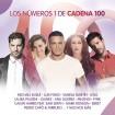 Los Nº 1 de Cadena 100 (2019) CD(2)