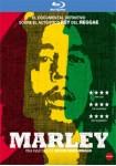 Marley (V.O.S) (Blu-Ray)