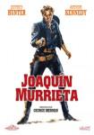 Joaquin Murrieta (Divisa)