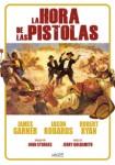 La Hora De Las Pistolas (Divisa)