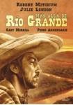 Más Allá Del Río Grande (Divisa)