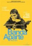 Banda Aparte (Karma) (Blu-Ray)