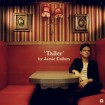 Taller (Jamie Cullum) CD