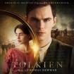 B.S.O. Tolkien (CD)