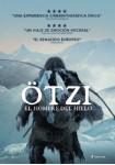 Otzi, El Hombre De Hielo
