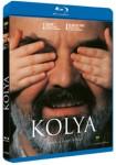 Kolya (Blu-Ray)