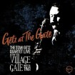 Getz At The Gate (Stan Getz) CD(2)