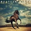 Western Stars (Bruce Springsteen) CD